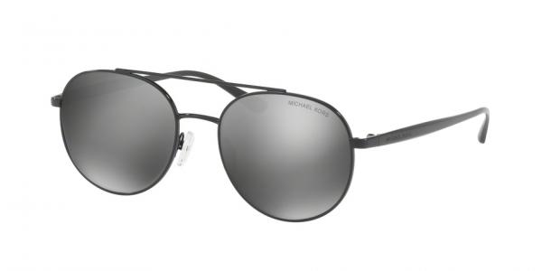 Michael Kors MK1021 LON 11696G Black