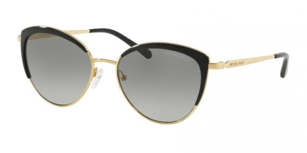 Michael Kors KEY Biscayne MK1046 110011 Gold