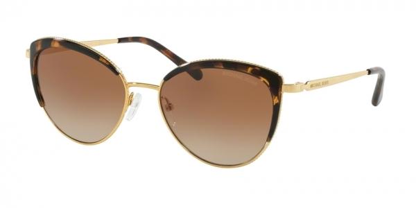 Michael Kors KEY Biscayne MK1046 110013 Gold