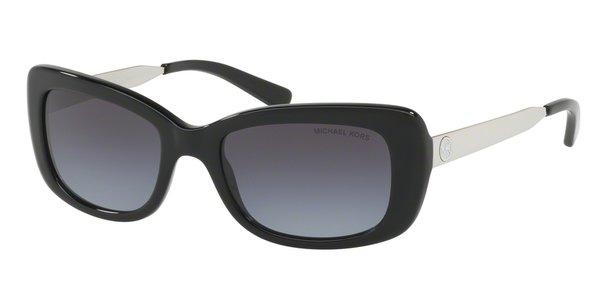 Michael Kors Seville MK2061 316311 Black