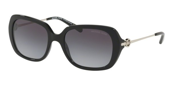 Michael Kors Carmel MK2065 30058G Black