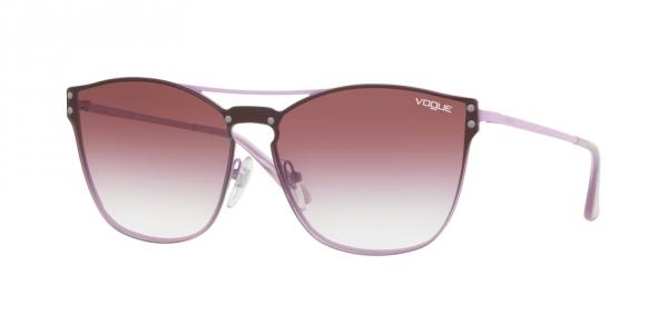 Vogue VO4136S 51113P Lilac